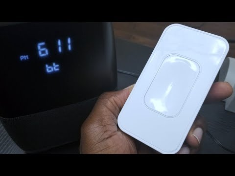 Update - Link Switchmate To Google Home 2019