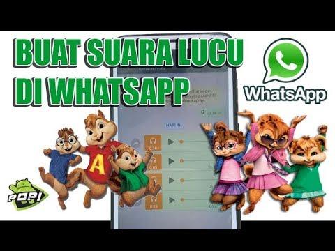 cara-membuat-pesan-suara-lucu-di-whatsapp