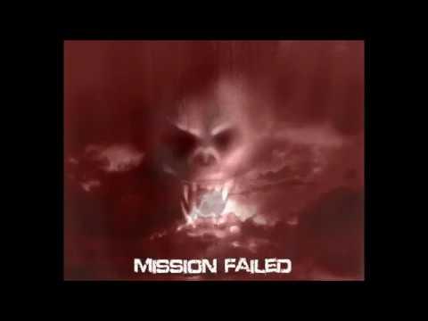 Dark Apes: Fate of Devolution / Остров Обезьян: Пропавшая Экспедиция