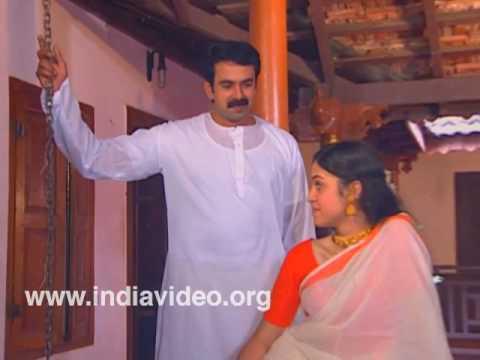 Kerala Sari and Mundu with Jubba