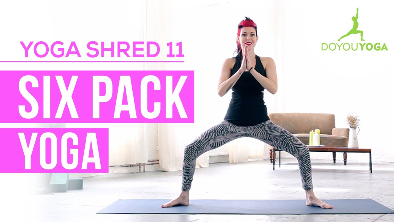 14-Day Workout Challenge + Full Body Workout Plan
