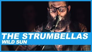 The Strumbellas | Wild Sun