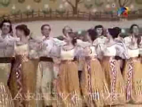 DORIN TEODORESCU -Tenor-