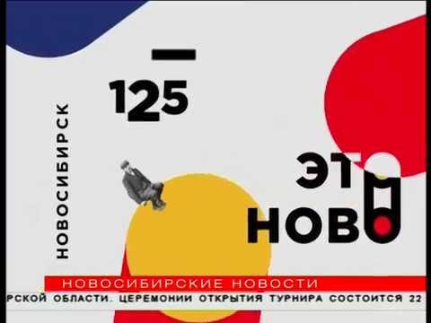 Город вгороде: история илегенды улицы Богдана Хмельницкого