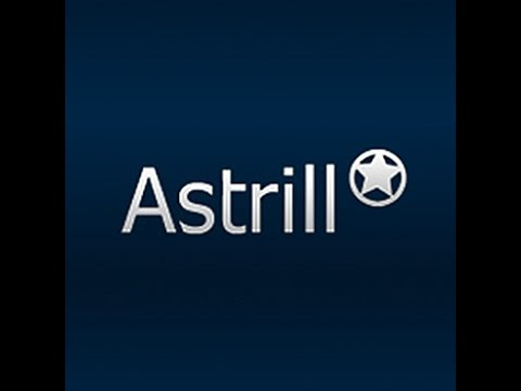 How to get Uncensored Access to Internet in China Astrill the best VPN  Review