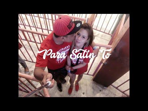 Still One - Para Satin To (Kaya Natin To Part Two LDR SONG)