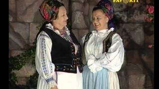 Maica buna din Tulca- Adriana Stiube