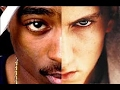 watch he video of 2Pac & Eminem - I AIn't Mad At Cha Part II  (NEW 2017 Sad Song)2pac al