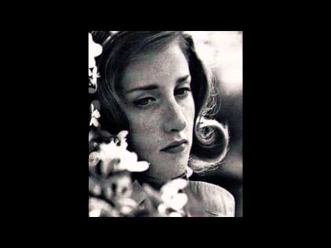 Lesley Gore - Young and Foolish