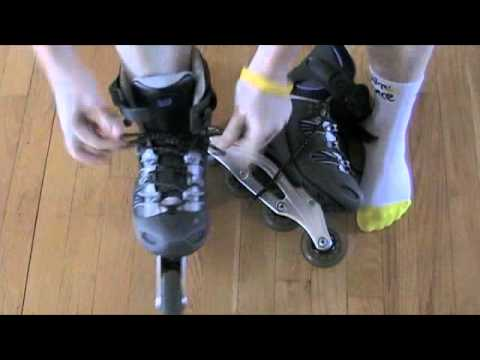 Alliance Sport-Études - Défi vidéo-blogueur