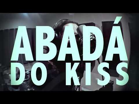 Luanda - Abadá do KISS (Carnaval de Rock) | Web Clip