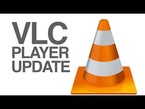 How to Update VLC Media Player in Mac