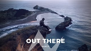 Sia ft. Hans Zimmer - Out There (Albert Vishi Remix)