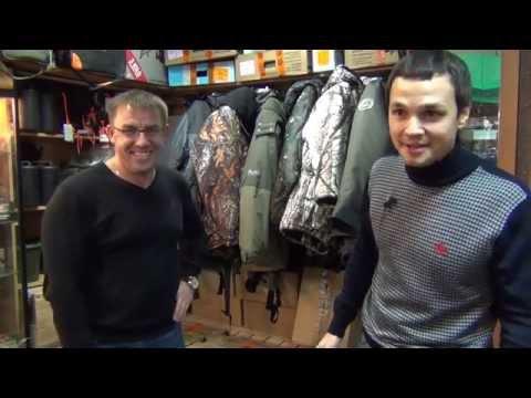 видео: Одежда для рыбалки зимой. Лещь со льда.