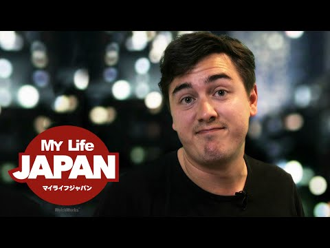 How to Blow Fame & Fortune: Youtuber Fail | Abroadin Japan