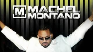 Revellin [Road Mix]: Machel Montano