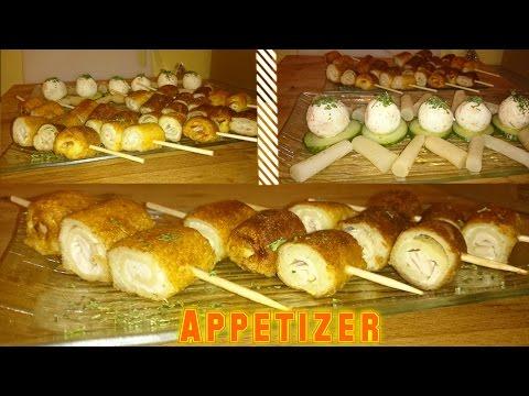 recette-apéro-simpe-et-rapide-/-appetizer-recipe