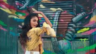 Premiere Gajendra Verma | Khelegi Kya | Official Video