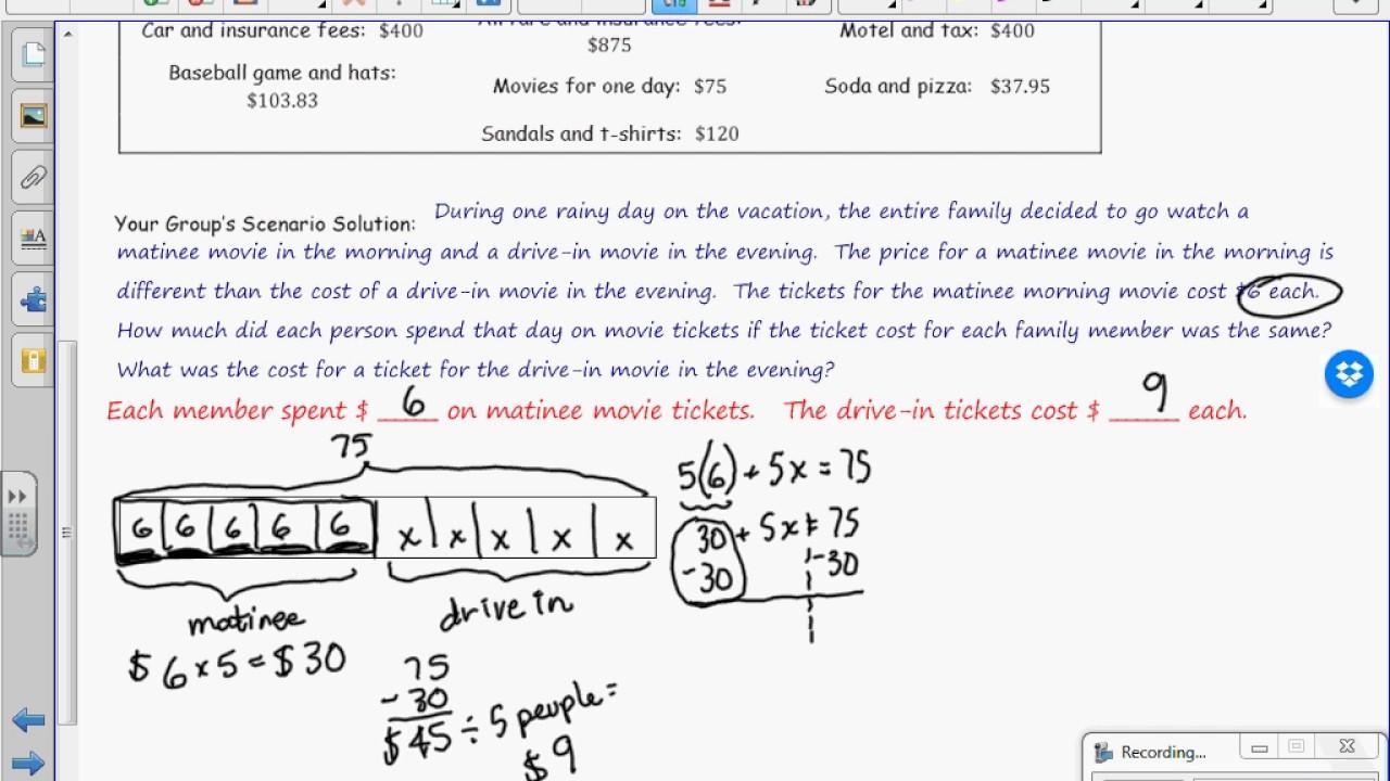 Lesson 17 Module 2