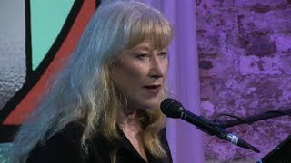 Loreena McKennitt (Live): Lost Souls (Sub. español)