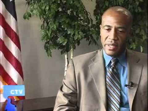 Federal Bureau of Investigation, Recruiter Q&A