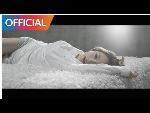 니콜 (Nicole) -MAMA MV