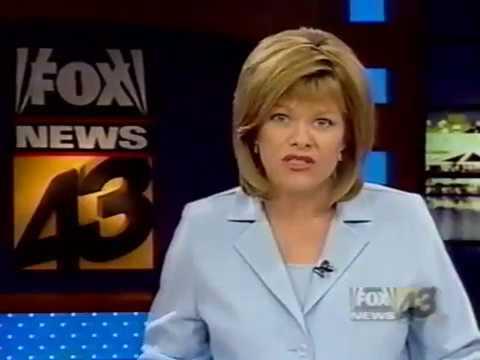 WVBT 10pm News, 7/10/2004