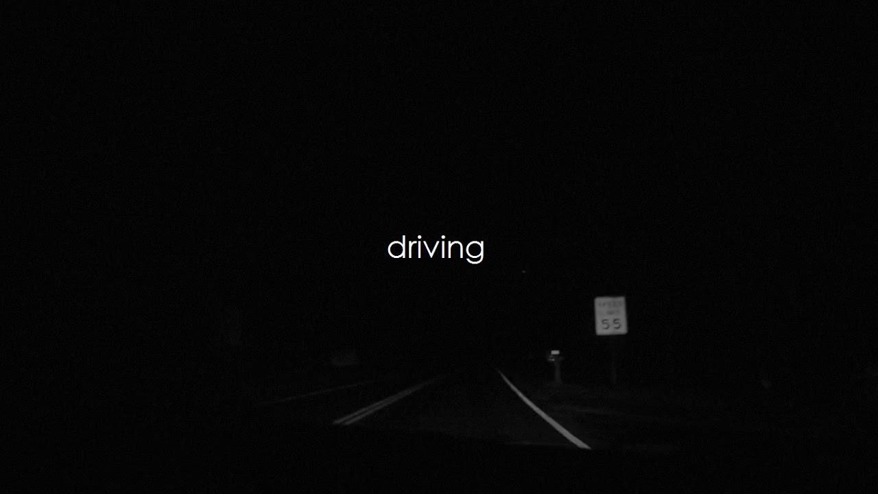 Driving mizar youtube for Mizar youtube