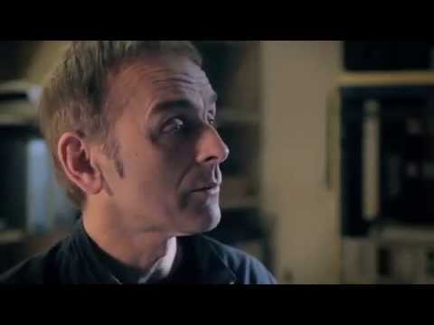 Karl Hyde - The Interview - The Outer Edges