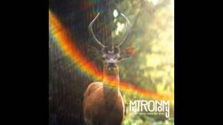 Metronomy - Everything Goes My Way (Enchante Remix)