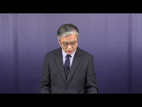 【2020-2021 冬令�I �n}�v座】基督徒的苦�y 李光�o牧��