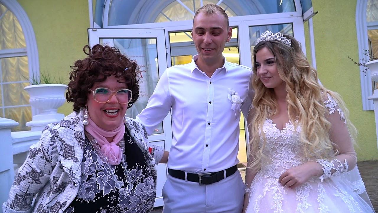 поздравление на свадьбу от свидетеля давай до свидания дело том