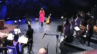 """""""Pebeta en concierto"""" Auditorio Nacional Adela Reta 24 de Noviembre..."""