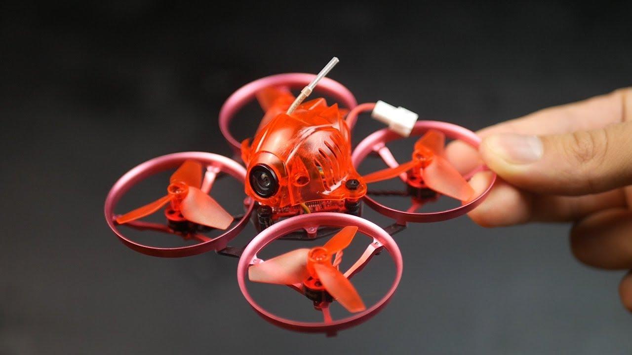 Dronex Pro Reviews – Is It Worth It
