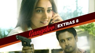 Download Video Gangster | Extras 8 | 2016 MP3 3GP MP4