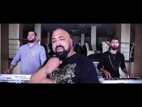 Oneata de la Caracal - Stea Norocoasa [Videoclip Official 2017]
