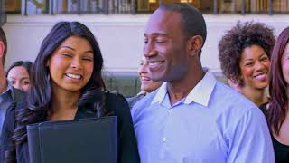 Forever Starts Today | Thermo Fisher Scientific | 2018 Company Video