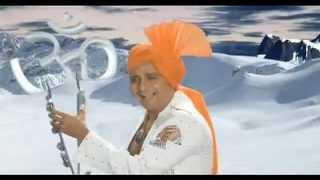 Sai Ram - Sai Ram (Charo Taraf Bas Ek Hi Naam)