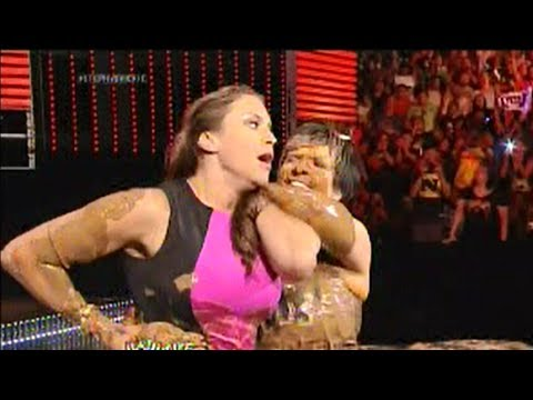 from Finley wwe diva vickie guerrero fucking naked