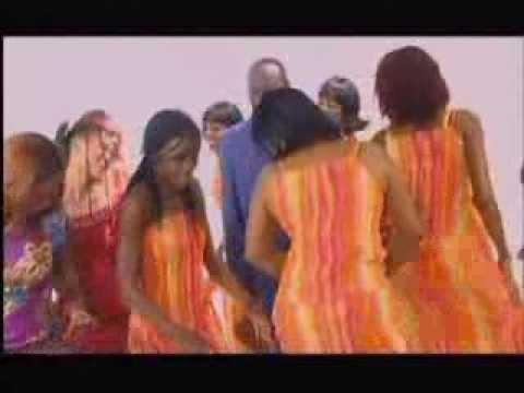 Rochereau Tabu Ley -  SONG+SONG = SONGISONGI - vol 4, edited