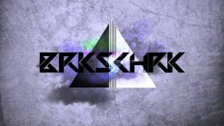 Plastik Funk & Tujamo - Who (Victor Niglio Festival Trap Remix)