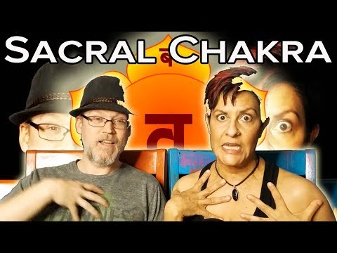 The Sacral Chakra Healing Tips You Need To Know!,sacral,chakra,the,you,healing,tips,need,life,this,how,Koi Fresco *Vishuddha Das*,Meditative Mind,chakraboosters,the sacral chakra,sacral chakra,sacral chakra healing,sacral chakra activation,sacral chakra clearing,sacral chakra opening,healing the sacral chakra,sacral chakra blockage,sacral chakra balancing,svadhisthana chakra,sacral chakra location,balancing the sacral chakra,sacral chakra sexuality,sacral chakra exercises,how to open the sacral chakra,how to balance the sacral chakra,Zen Rose Garden