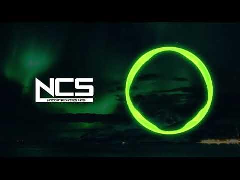 alan-walker---skyline-(new-song-2018)(360p)