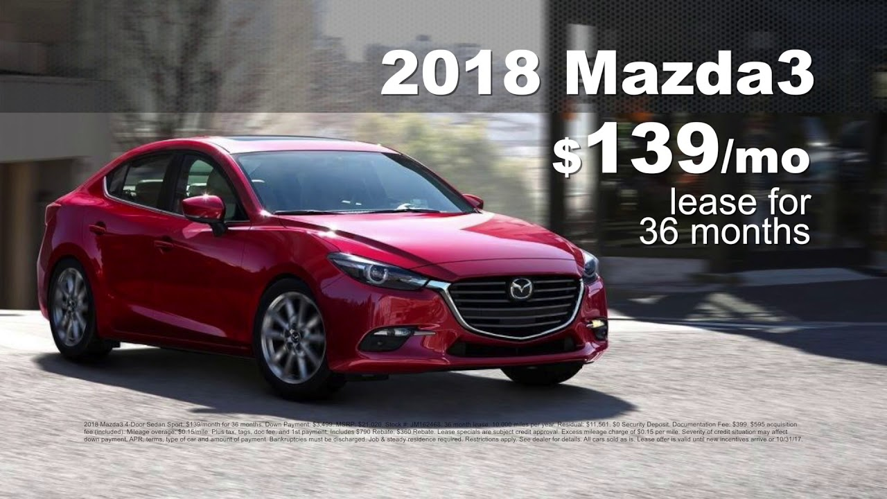 sale mazda nj certified freehold for cx used htm