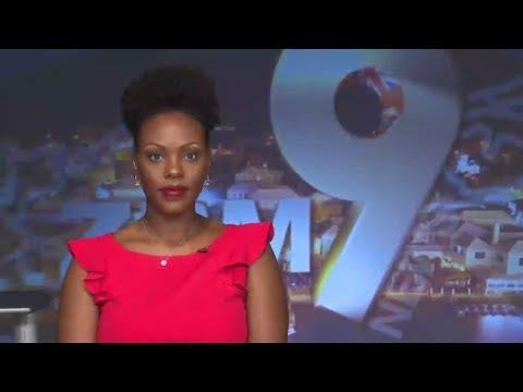 ZBM Evening News February 15 2018