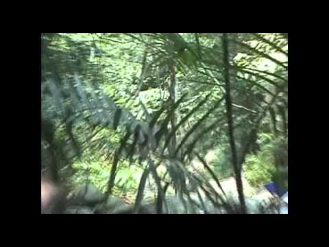 2010 Hill 362 Vietnam Tour