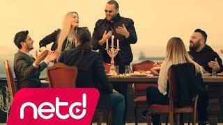 Rıdvan Adede – Darmaduman mp3 indir