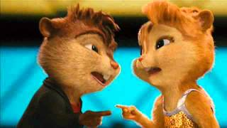 Hua Hain Aaj Pehli Baar    Sanam Re    Chipmunk Version