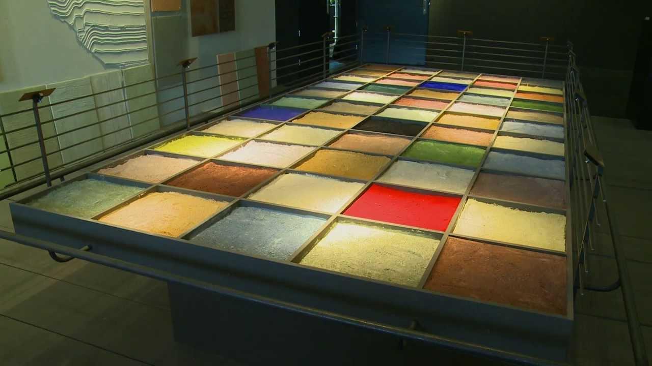 Keim Farben keim farben ag keim die mineralfarbe werbefilm produktfilm by