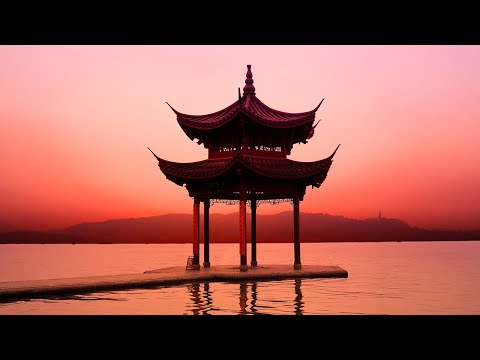 Tibetan Meditation Music 24/7, Healing Music, Relaxation Music, Stress Relief Music, Chakra, Relax